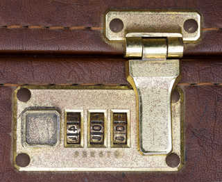 Locks and latches 0024