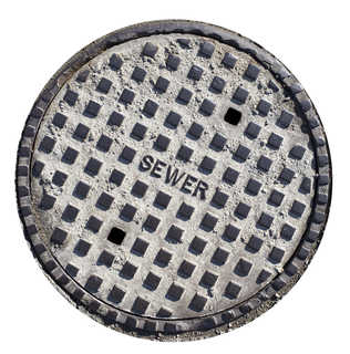 Sewers and drains 0004