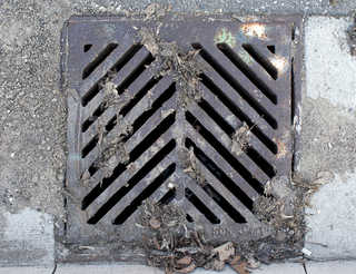 Sewers and drains 0006