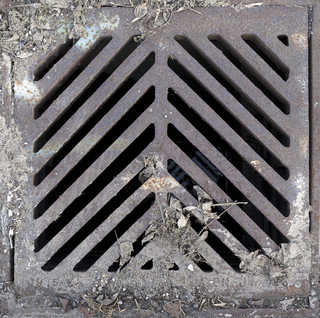 Sewers and drains 0007