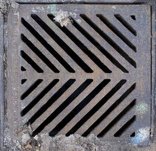 Sewers and drains 0008