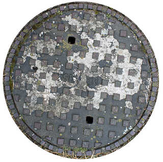 Sewers and drains 0016