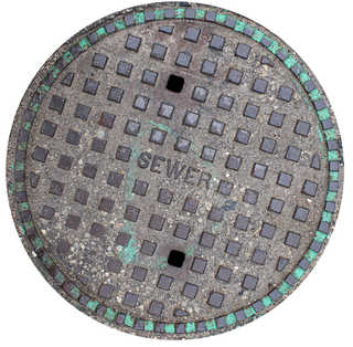 Sewers and drains 0018