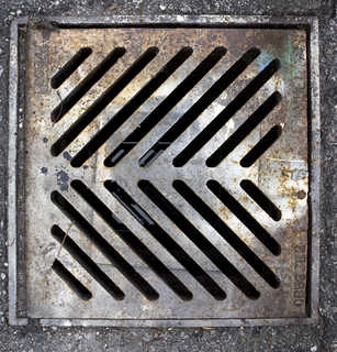 Sewers and drains 0022