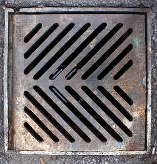 Sewers and drains 0023