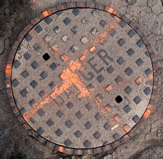 Sewers and drains 0029