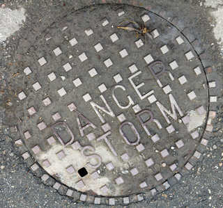 Sewers and drains 0040