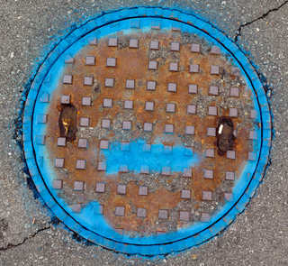 Sewers and drains 0041
