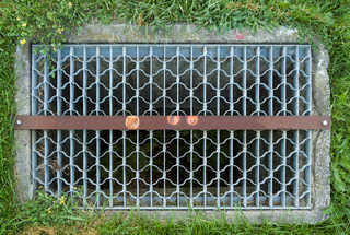 Sewers and drains 0045