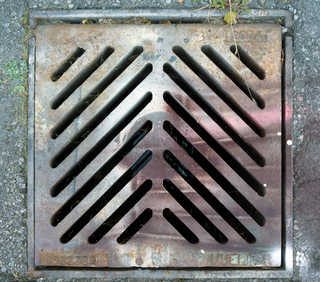 Sewers and drains 0046