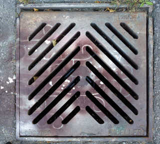 Sewers and drains 0047