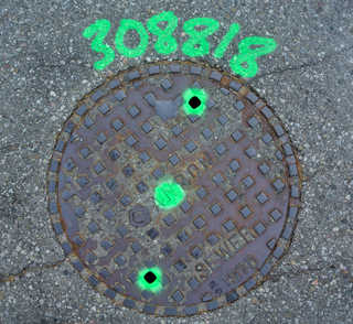 Sewers and drains 0049
