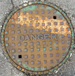 Sewers and drains 0052
