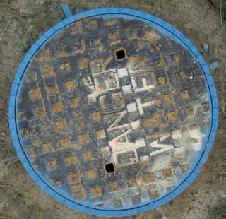 Sewers and drains 0054