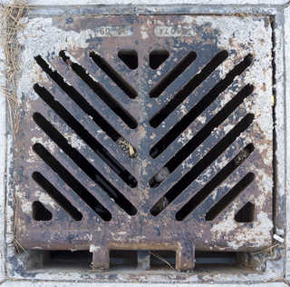 Sewers and drains 0055