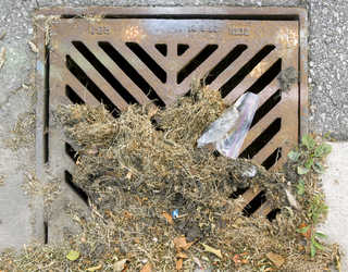 Sewers and drains 0057