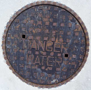 Sewers and drains 0065