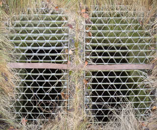 Sewers and drains 0077