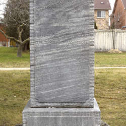 Tombstones Category