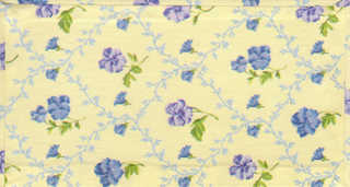Wallpaper and wrapping paper 0004