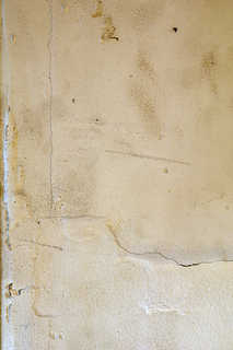 Smooth plaster 0028