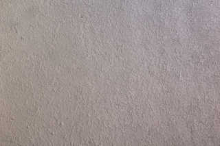 Smooth plaster 0035