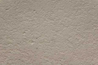 Smooth plaster 0036