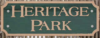 Park signs 0022