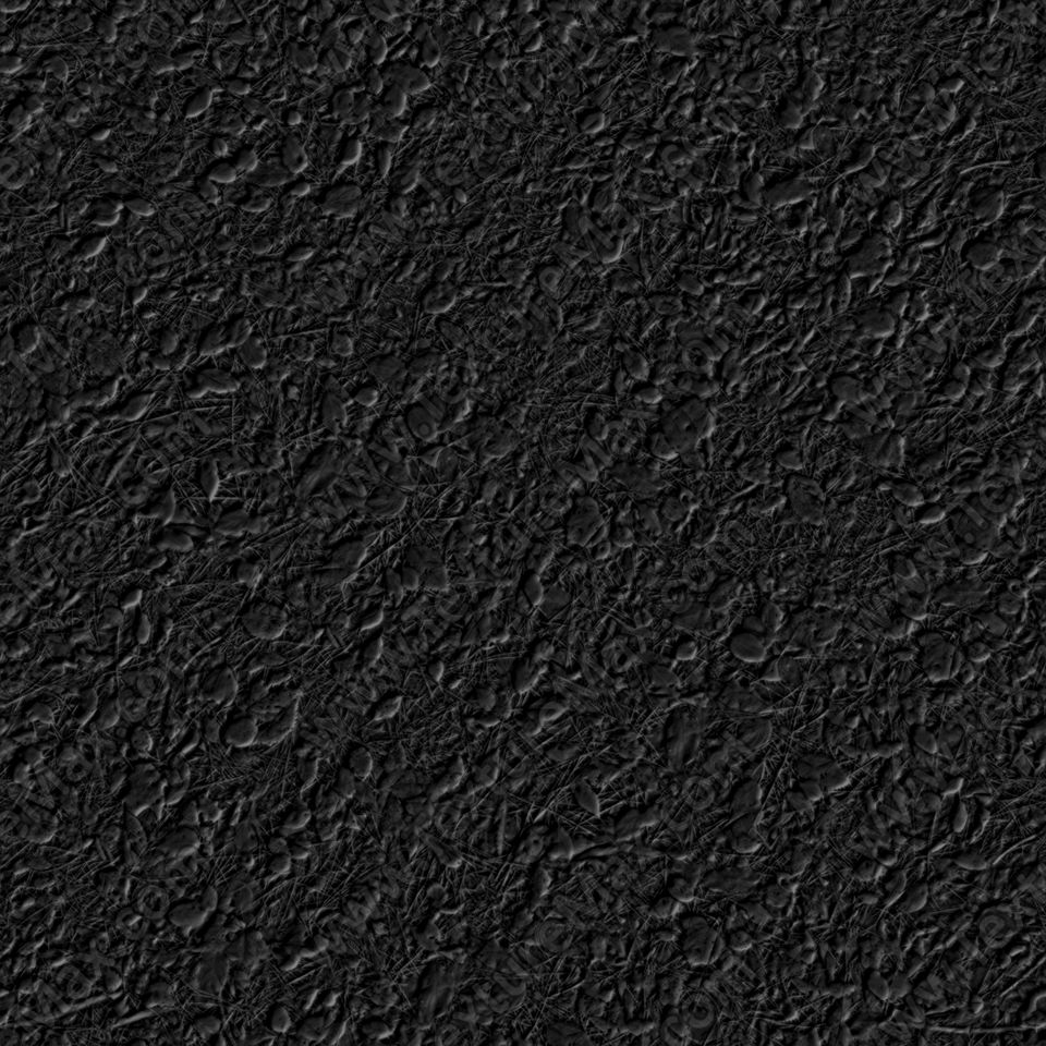 Seamless Official Site. Smooth rubber texture seamless