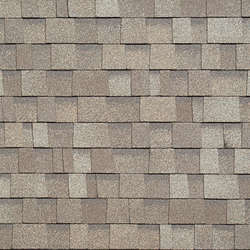 Shingles Category