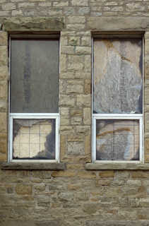 Broken windows 0004