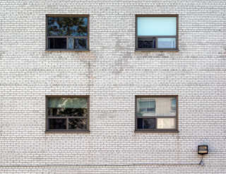 Texture of /windows/industrial-windows/industrial-windows_0016_02