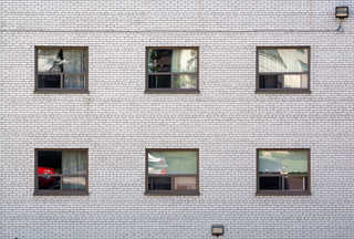 Texture of /windows/industrial-windows/industrial-windows_0016_03