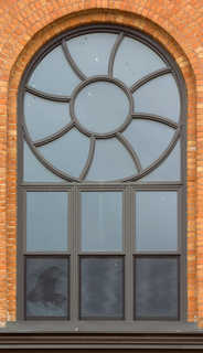 Industrial windows 0017