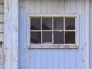 Industrial windows 0018