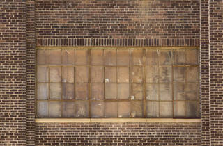 Industrial windows 0031