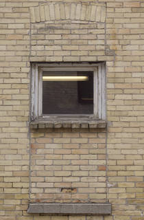 Industrial windows 0040