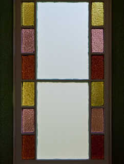 Stained glass windows 0008