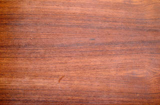 free laminated and wood grain textures in high resolution texturemax