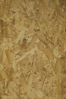 Plywood and particle board 0013