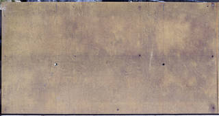 Plywood and particle board 0038