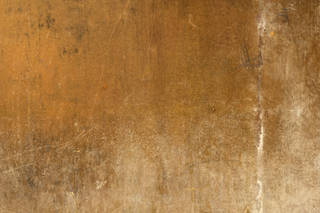 Plywood and particle board 0053