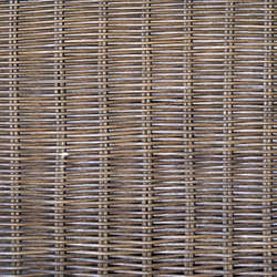 Wicker and Lattice Category