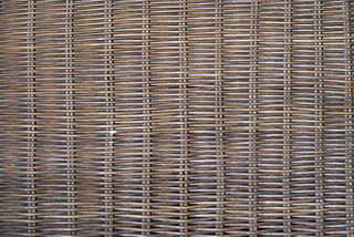 Wicker and lattice 0001