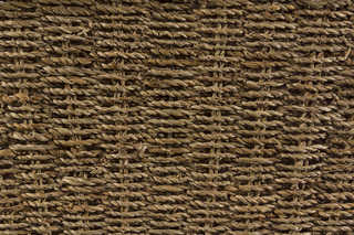 Wicker and lattice 0016