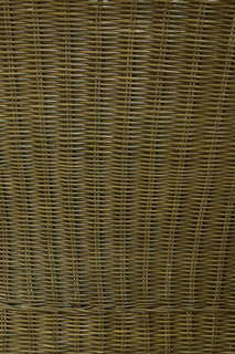 Wicker and lattice 0021