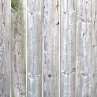 Texture of /wood/wood-fences/wood-fences_0003_01_SH