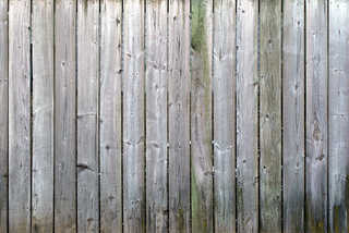 Texture of /wood/wood-fences/wood-fences_0003_02