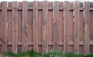 Texture of /wood/wood-fences/wood-fences_0006_02