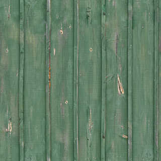 Texture of /wood/wood-fences/wood-fences_0008_01_S
